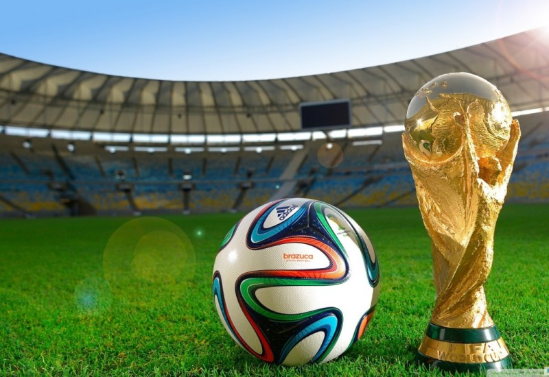 20th-fifa-world-cup